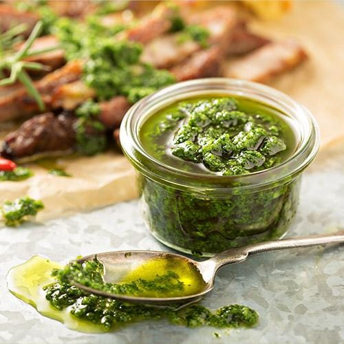 Top 5 Marinades for Your Next BBQ