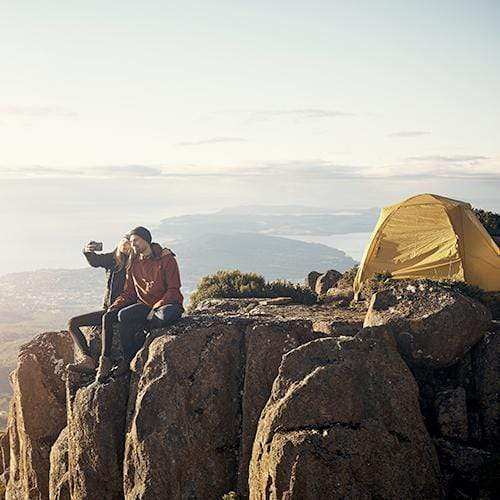 10 Essential Items To Pack for Your Next Camping Trip