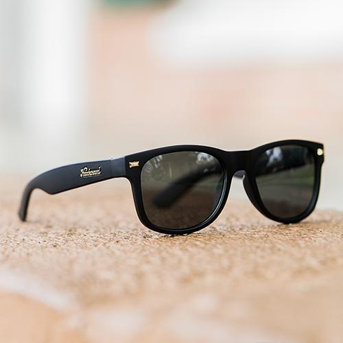 6809d6d379 A Brief History of Sunglasses - Knockaround.com