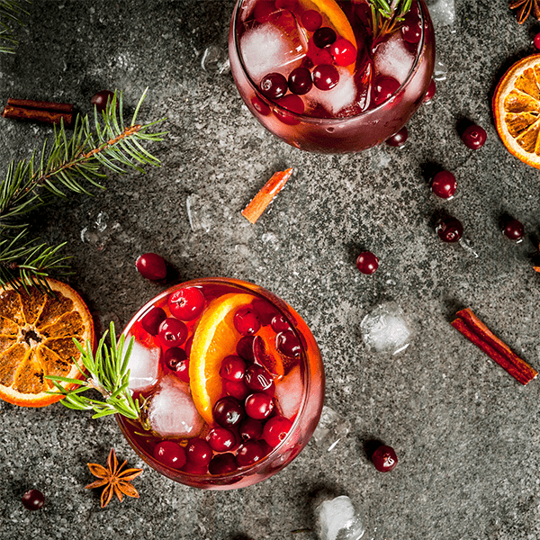 How to Throw a Kick-Ass Holiday Party