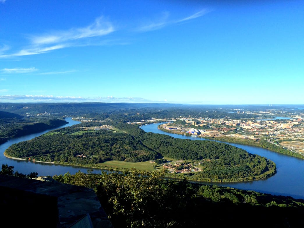 Chattanooga | Tennessee