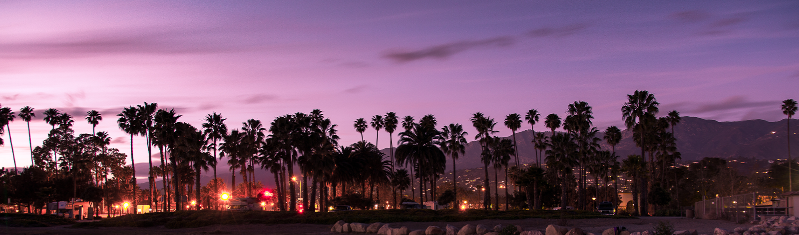 A Local's Guide to Santa Barbara Nightlife