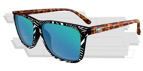 8367afa7386 Custom Premiums Sunglasses