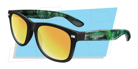 64aade022008 Knockaround   Affordable Sunglasses from San Diego