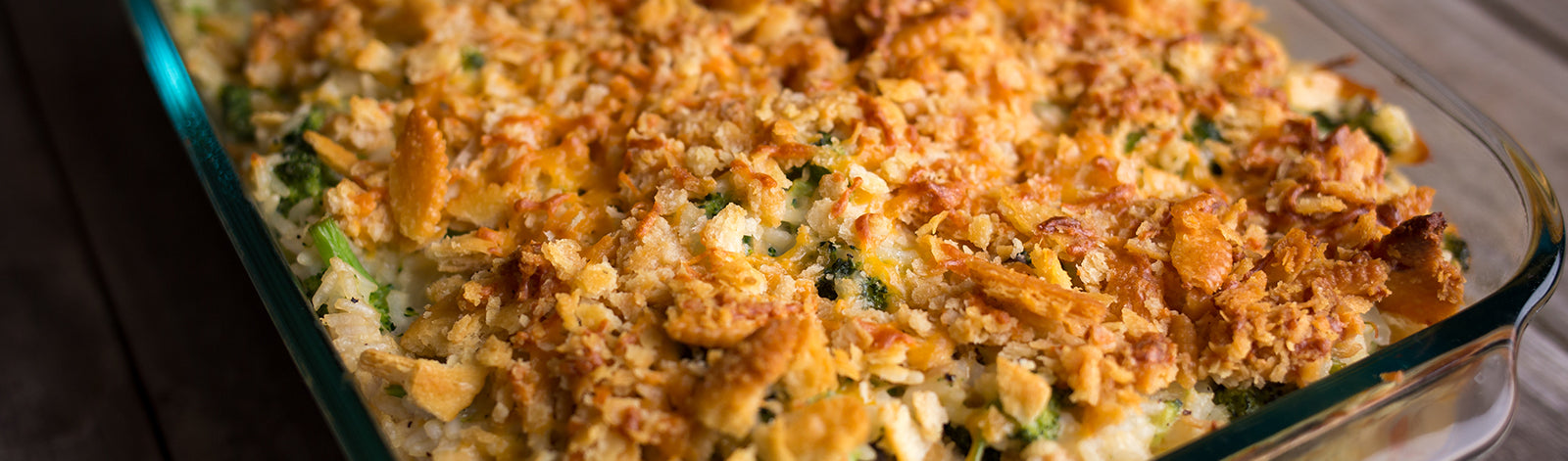 8 Healthy (ish) Side Dishes for Thanksgiving