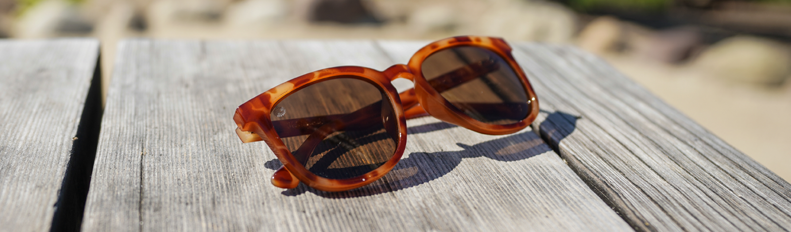 f46daf39f2d How to Tell If Your Shades Are Polarized - Knockaround.com