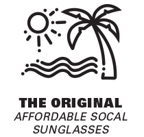 The original affordable sunglasses company