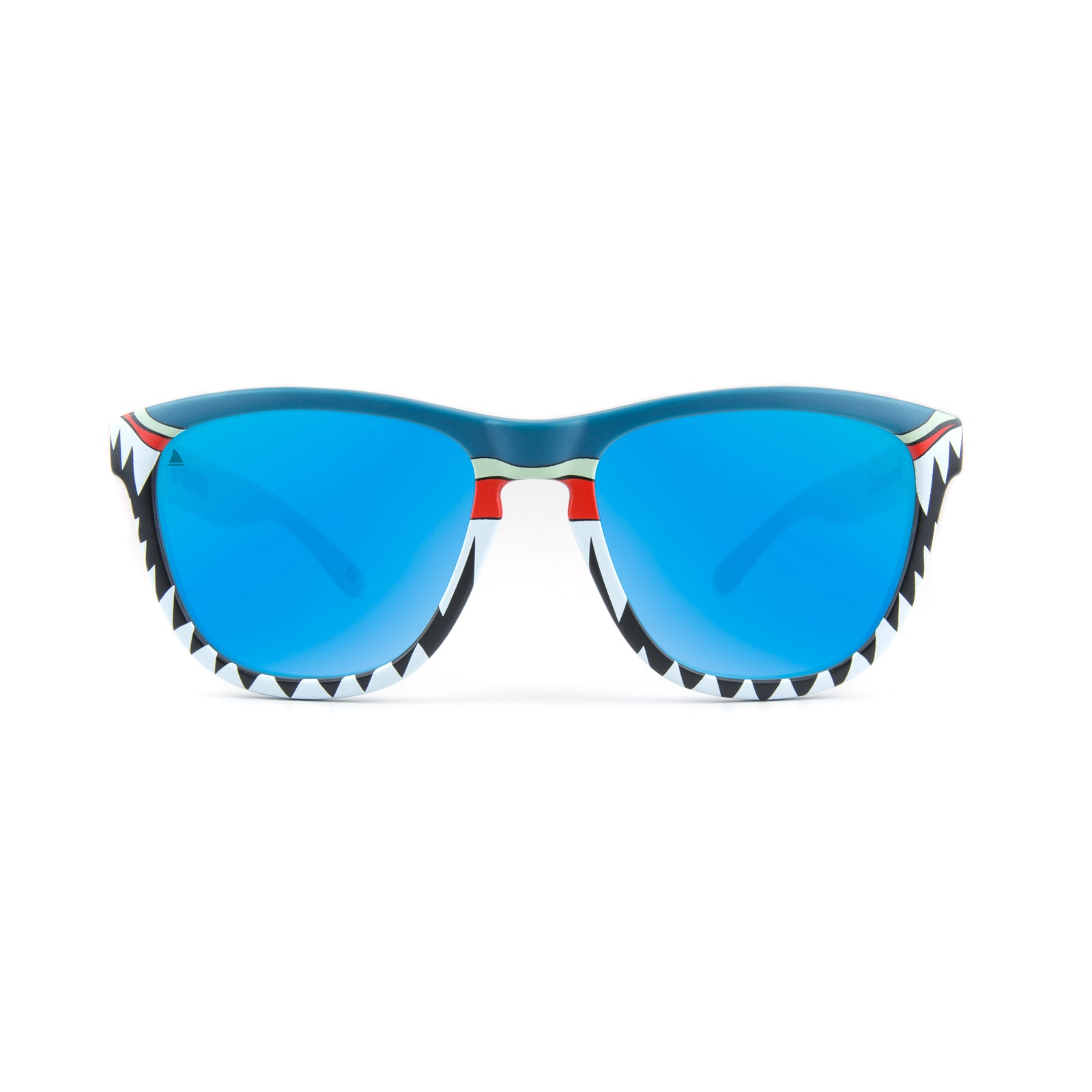 Shark Week x Knockaround