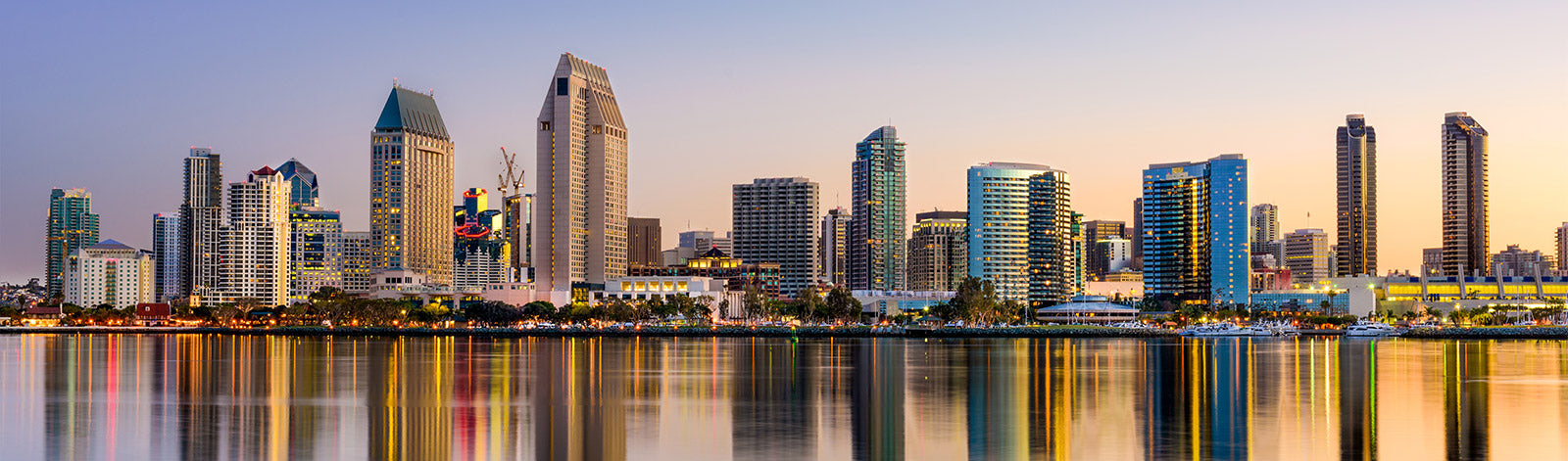 What to do in San Diego for Thanksgiving 2019