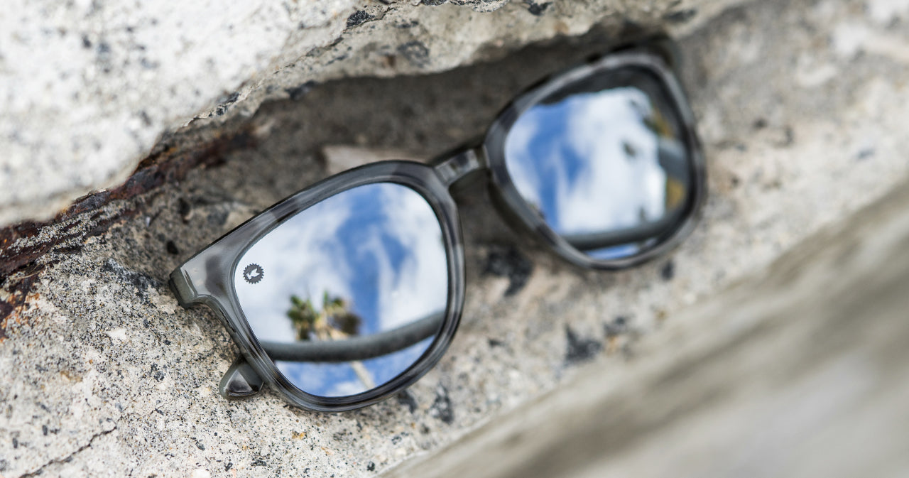 Premium Sunglasses from Knockaround