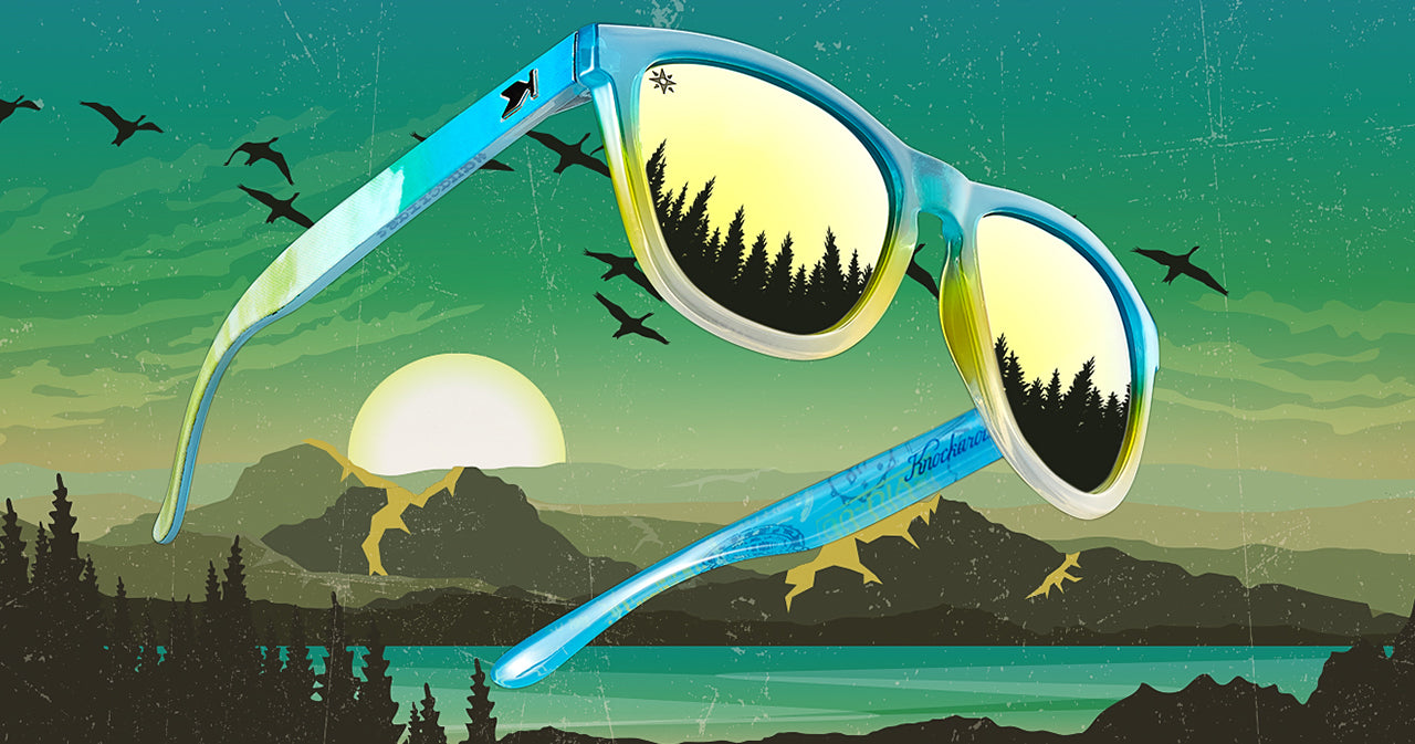 Travelers Sunglasses