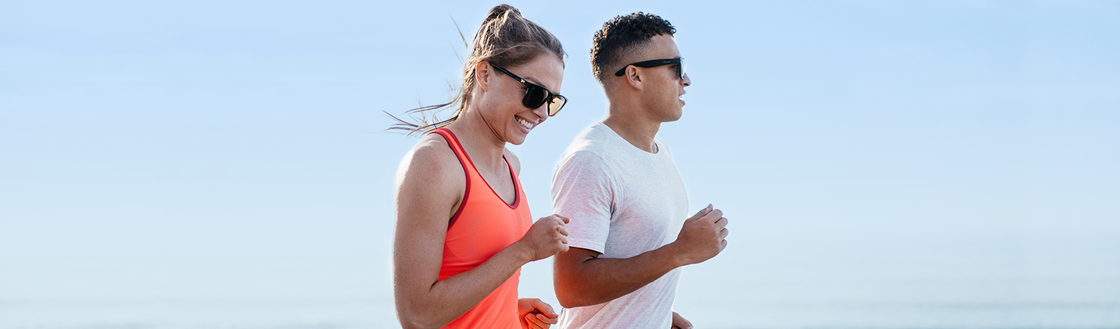 Top 4 Knockaround Sunglasses for Running