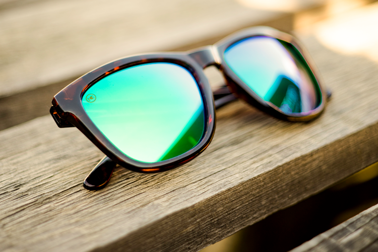 Cheap Sunglasses, Knockaround Best Sellers