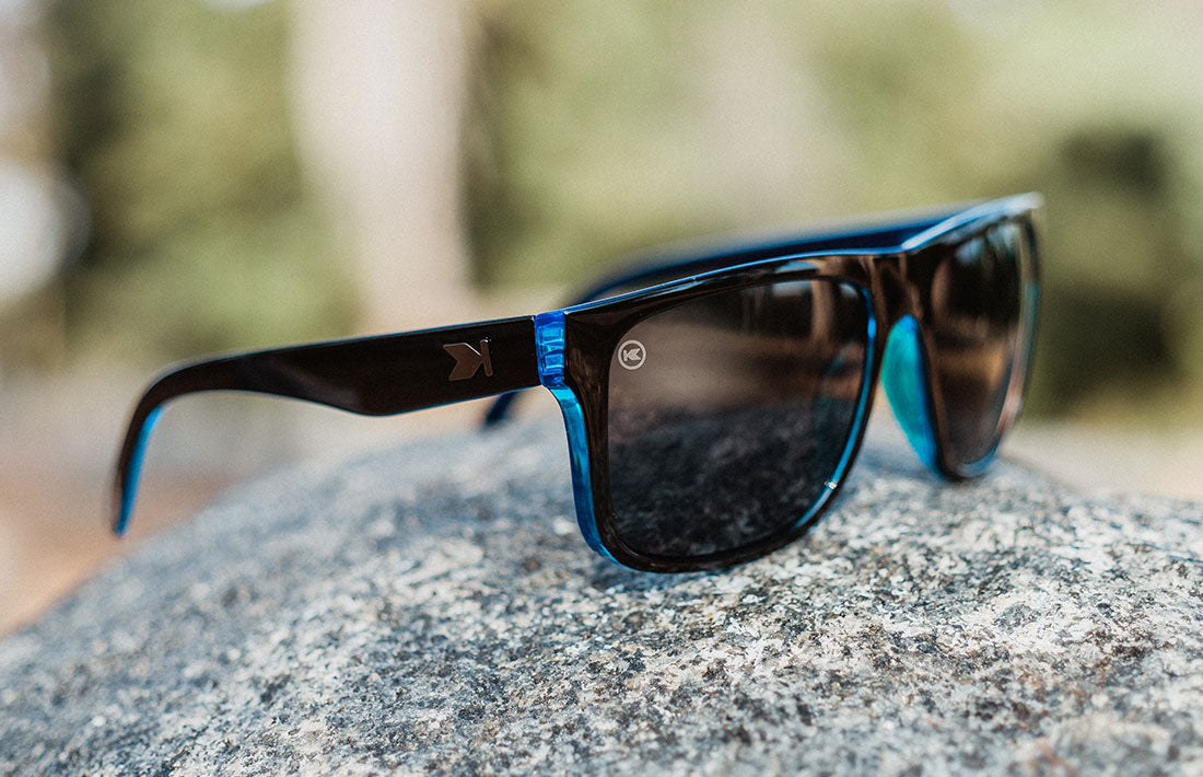 Cheap Sunglasses, Knockaround Torrey Pines