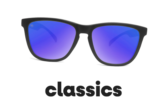 Shop Classics Sunglasses