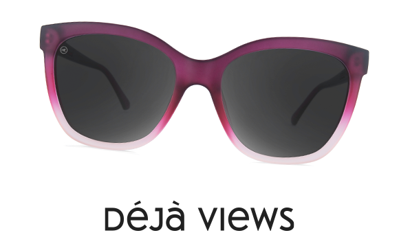 Shop Deja Views Sunglasses