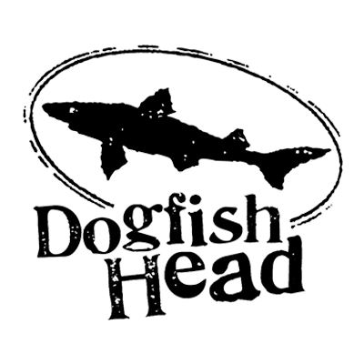 Knockaround Sunglasses and Dogfish Head