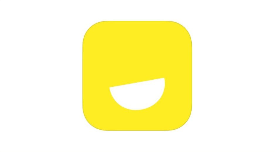 The icon for the app Yubo