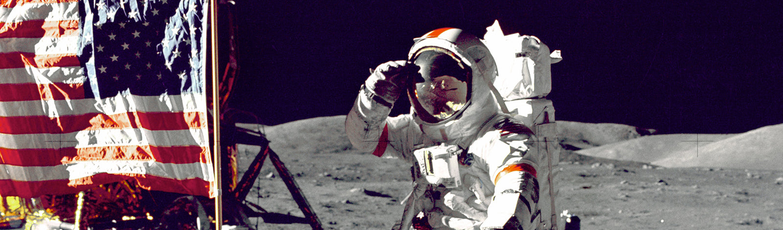 Best Freeze-Dried Foods to Take Into Space