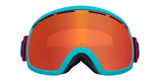Knockaround Affordable Sunglasses From San Diego