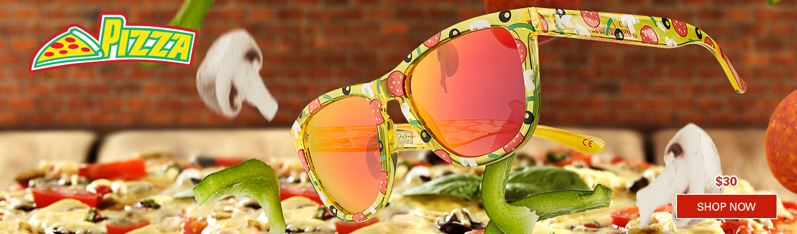 Knockaround Sunglasses