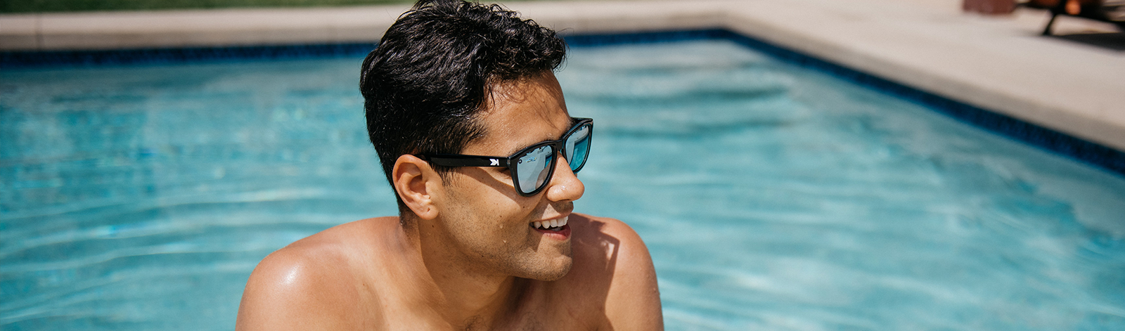 why sunglasses are so crucial for preventing sun damage to eyes