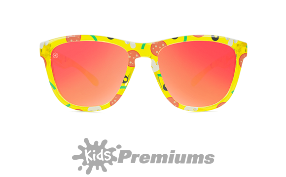 Kids Premiums Sunglasses