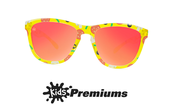 Shop Kids Premiums Sunglasses