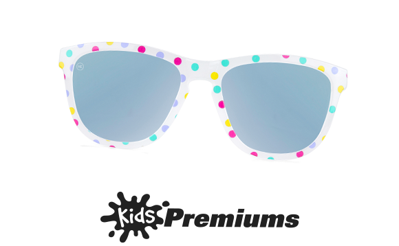 Shop Kids Sunglasses