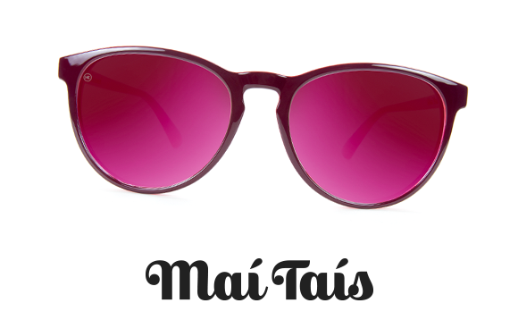 Shop Mai Tais Sunglasses