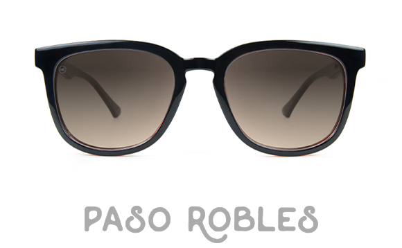 Paso Robles Sunglasses