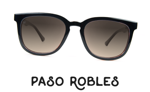 Shop Paso Robles Sunglasses