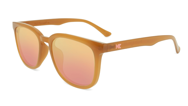 Polarized sunglasses for women: Sacred Sands Paso Robles