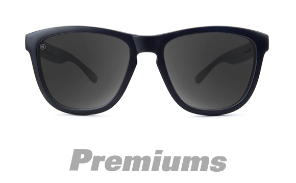 Premiums Sunglasses