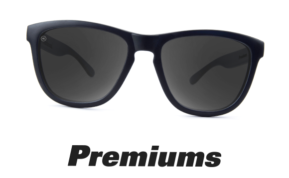 Shop Premiums Sunglasses