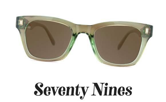 Shop Seventy Nines Sunglasses