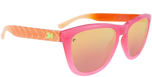 f067eab10c4 Limited Editions Each release is 100 percent unique - perfect for anyone  who thinks of their sunglasses not as a necessity