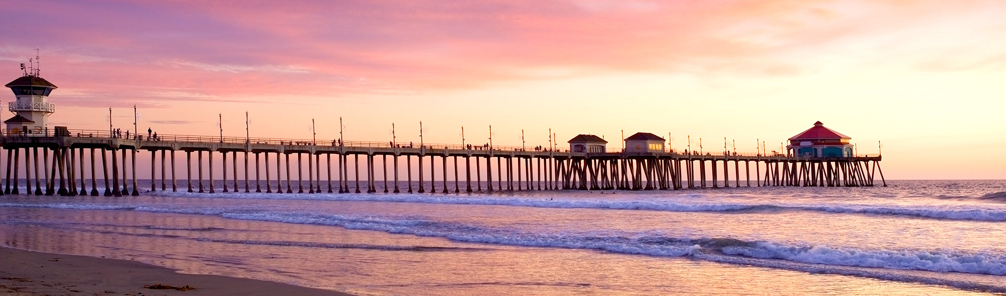 Best things to do in Southern California on a budget