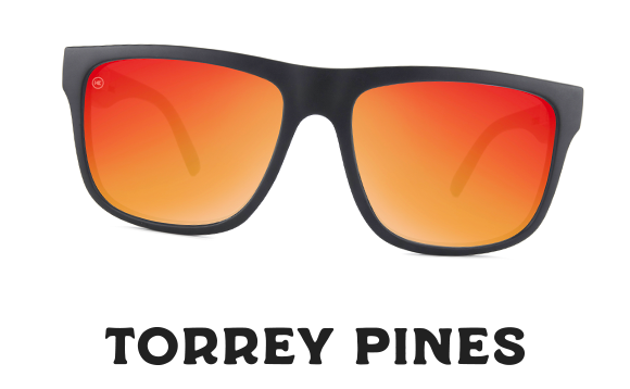 Shop Torrey Pines Sunglasses