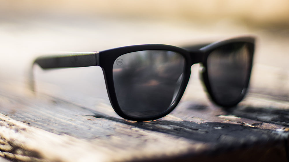 Knockaround Classics Sunglasses
