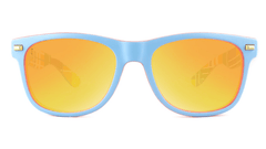 Knockaround Country Club Sunglasses, Front