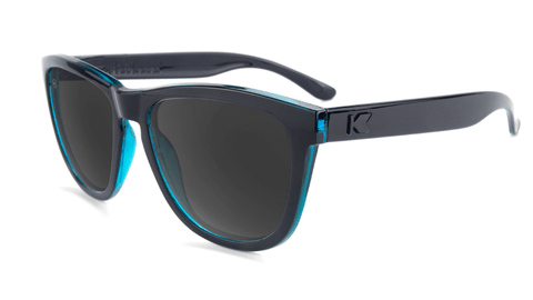 ee31e7475e Polarized Sunglasses From  15 - Knockaround.com