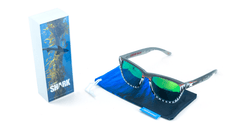Knockaround Discovery Shark Premiums, Set