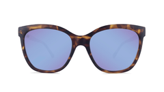 Matte Tortoise Shell / Snow Opal Deja Views
