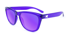 Purple Monochrome Premiums