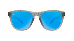 Knockaround After the Storm Sunglasses, Front