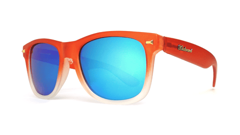 Knockaround Benny Gold 1937 Sunglasses, Set