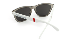 Knockaround Bowling Sunglasses, Back