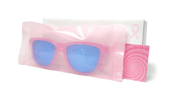 Knockaround Bubblegum Sunglasses, Set