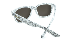 Knockaround Death Valley Sunglasses, Back